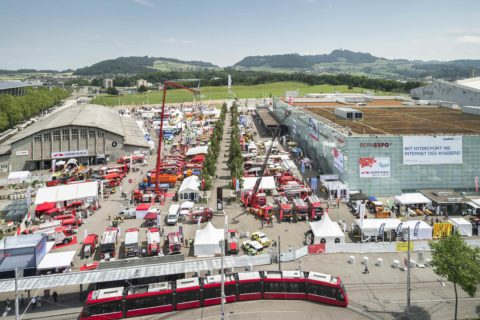 Suisse Public 2017