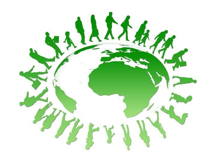 Corporate Social Responsibility Certificate (CSR)