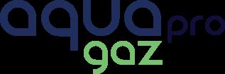 Einladung zur Aqua Pro Gaz vom 7. bis 9. Februar im Espace Gruyère, Bulle