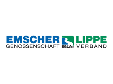 Pumping challenging raw wastewater – Raw sewage lifting station Lünen Gahmen